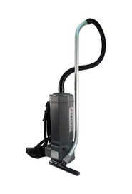 PE1001 Perfect Back Pack Vacuum #JBPE1001000
