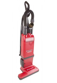 Aspirateur vertical Perfect #JBPEDM10100