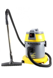 JV10H commercial vacuum - 4 gallons - 1 000 W #JB00010H000