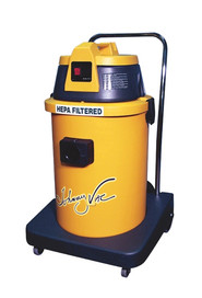 Aspirateur commercial JV400H - 10 gallons - 1 200 W #JB000400H00