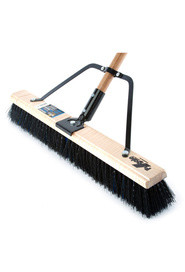 Contractor Power Sweep - Medium - 5536 #AG005536H00
