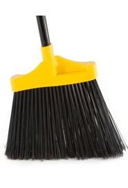 Commercial Large Angle Broom #AG004045000