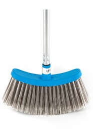 Neat N Easy Magnetic Broom #AG000452000