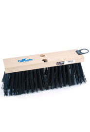 Bronco Street Broom from Atlas Graham Furgale #AG05714H000