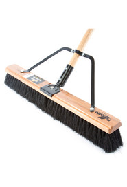 Balai-Brosse Power Sweep - Tampico #AG005318000