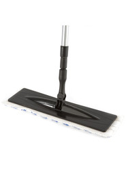 18 inches Microfibre Floor Mop #AG000781800