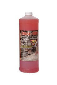 Powerful degreaser Dual-100 #SODUAL1001.0