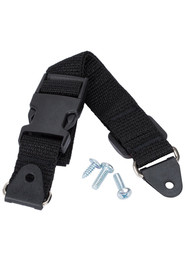Belt for vertical changing table Koala Care #BO101889000
