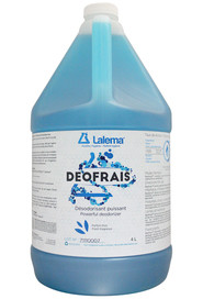 Fresh Scented Powerful Deodorizer Deofrais #LM0071114.0