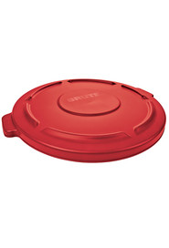 Self-draining Lid for 55 Gallons Container Brute #RB002654ROU