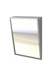 Fixed Tilt Mirror 945 #FR9451824FT