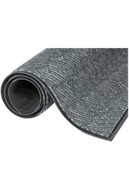 Wiper and Scraper Mat Triathlon Roll #MTTH0360ANT