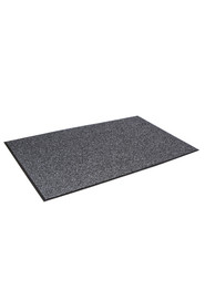 Tapis essuie-pieds/gratte-pieds Three-N-One #MTTO0203AEANT