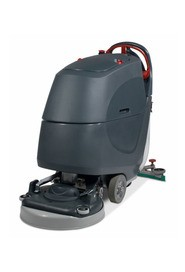 Numatic Twintec Battery TGB 1620 Scrubber Dryer #NA904111000