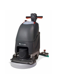"20"" Electric autoscrubber TT 1120 #NA904050000"
