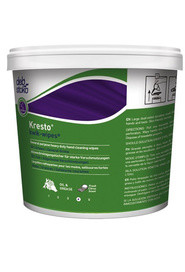 Kresto® Kwik WIPES Hand Cleansing Wipes #DB00KW130W0