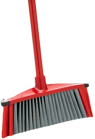 Vileda 3Action Broom #AL143634000