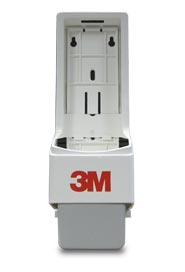 Hand Sanitizer Dispenser Quick Foam #3M009323000