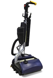 Turbo Mop Duplex Multi-Surface Floor Cleaner DP380 #NA802510900