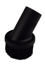 36 MM Dusting Brush for Johnny Vac vacuums #JBBRJV60500