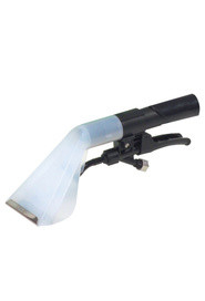 "4"" Hand Tool for Carpet Extractor GVE370 #NA601225000"