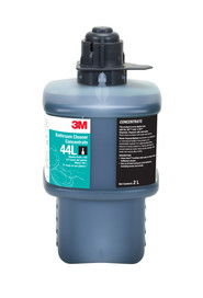 Bathroom Cleaner 3M Twist'n Fill 44L #3MC081942.0