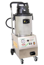 Vapore 3000 Aspira Ecolo - Vacuum and Steam system #VP003000ECO