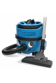 Aspirateur à sec JVP 180 JAMES #NA802608000