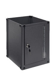 Lockable Cabinet for Janitor Cart Marino #MR015049600