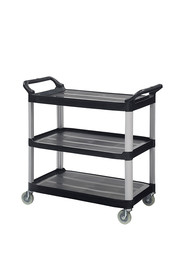 High Capacity Service Cart Marino #MR149653000