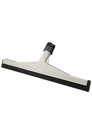 Heavy Duty Plastic MUS Floor Squeegee #MR135533000