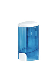 Clearline 900 ML Soap Dispenser #MR134989000