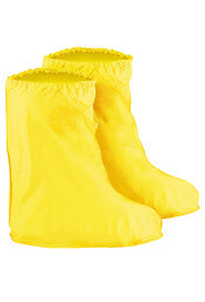 "Dunlop 15"" PVC Boot and Shoe Covers #SE0097590L0"