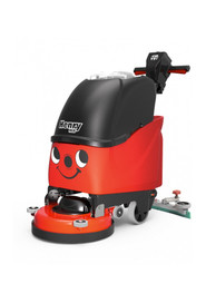 "Henry HGB 817 Battery 17"" Autoscrubber #NA907365000"