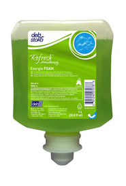 Foam Hand Wash Refresh Energie Foam #DB0ENG1L000