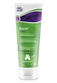 Kresto Classic Super Heavy Duty Hand Cleanser #DBKCL250ML0