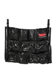 Sac de rangement BRUTE Executive Series #RB186753300
