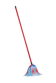 Super Twist XL Microfibre String Mop #MR152997000