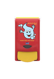 Proline Curve Dispensers for Kids #DBMSS1LDS00