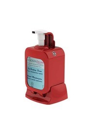 Distributeurs DebMed Point de Service #DB400RED000