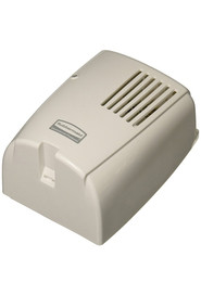 TCell Freshener Dispenser with Fan #RB179354400