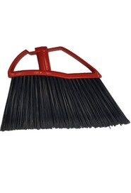 Large Angle Brooms with Ecofibres bristles #MR150278000