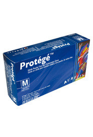 Aurelia Protégé Nitrile Powder-Free Examination Gloves #SE093997000
