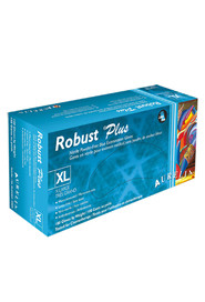 Aurelia Robust Plus Nitrile Powder-Free Examination Gloves #SE063888000