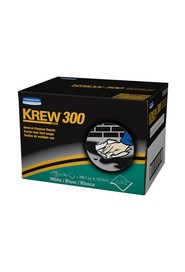 Krew 300 General Purpose Towels, 176 sheets, 2 ply #KC003392000