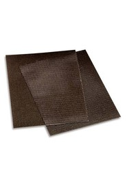 NIAGARA 200N Griddle Screens #3M00200N000