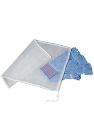 Polyester Laundry Mesh Net Bag #MR134796000