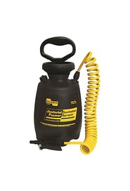 Industrial Poly Foamer Sprayers #CH002658000