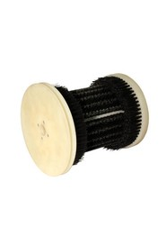 Boot-Boy Boot Cleaner Replacement Brush #OL000126000