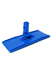 "Scrub Pad Holder 5000, 9.25"" #PX005000000"